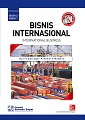 Bisnis Internasional : International Business Buku 1