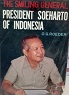 The Smiling General: President Soeharto of Indonesia